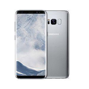 Samsung%20Galaxy%20S8%20%2F%20S8%2B