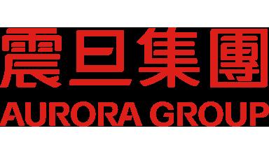 震旦集團 AURORA GROUP