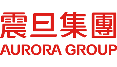 震旦集團 AURORA GROUP