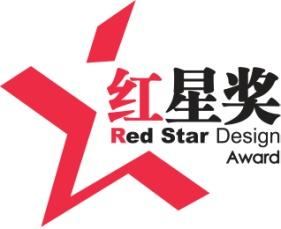震旦辦公家具cleaf榮獲「紅星獎」