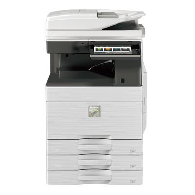 MX-6070N
