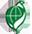 低污染及省能源環標字11245號